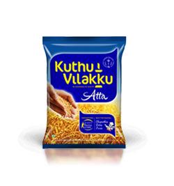 KLRF Foods